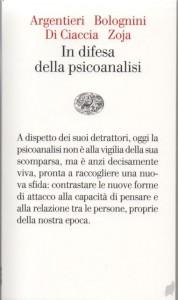 in difesa della psicoanalisi